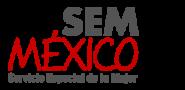 SemMéxico