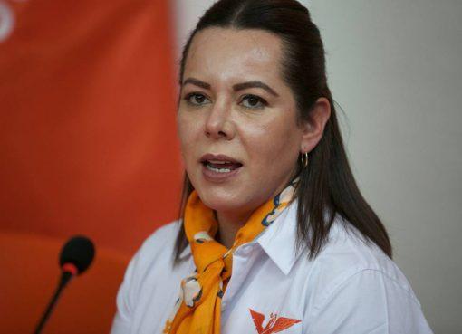 Vanina Hernández Villegas